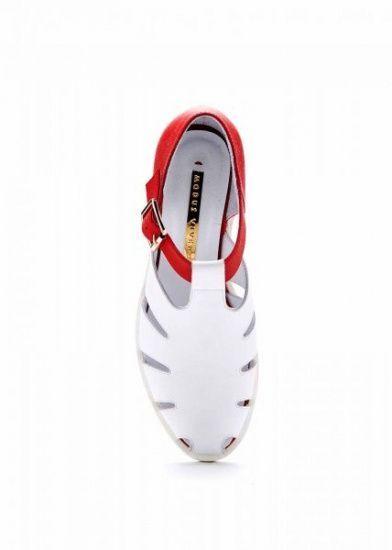 женские Туфли 321711 Modus Vivendi 321711 купить обувь, 2017