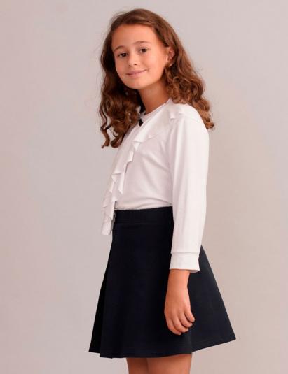 Блуза з довгим рукавом Promin модель 3221-04_200 — фото 2 - INTERTOP