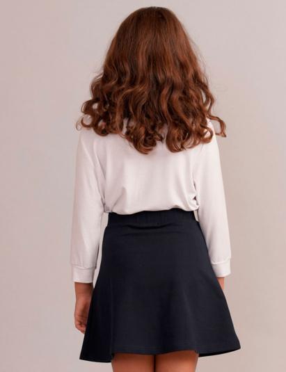Блуза з довгим рукавом Promin модель 3221-04_200 — фото 3 - INTERTOP