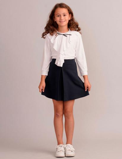 Блуза з довгим рукавом Promin модель 3221-04_200 — фото 4 - INTERTOP