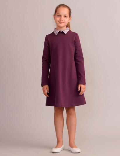Сукня Promin модель 3250-04_110 — фото 2 - INTERTOP