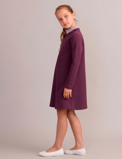 Сукня Promin модель 3250-04_110 — фото 3 - INTERTOP