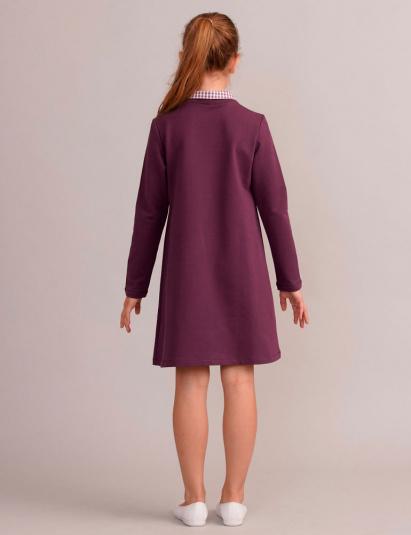 Сукня Promin модель 3250-04_110 — фото 4 - INTERTOP