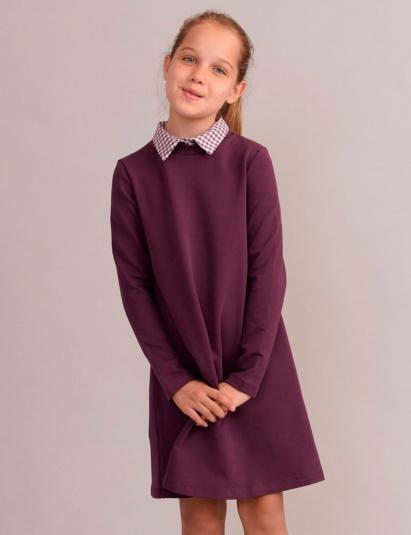 Сукня Promin модель 3250-04_110 — фото - INTERTOP