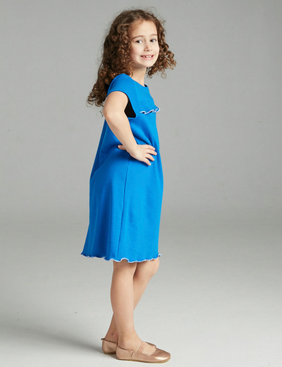 Сукня Promin модель 3250-05_222 — фото 2 - INTERTOP