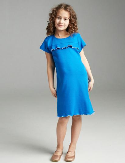 Сукня Promin модель 3250-05_222 — фото 3 - INTERTOP