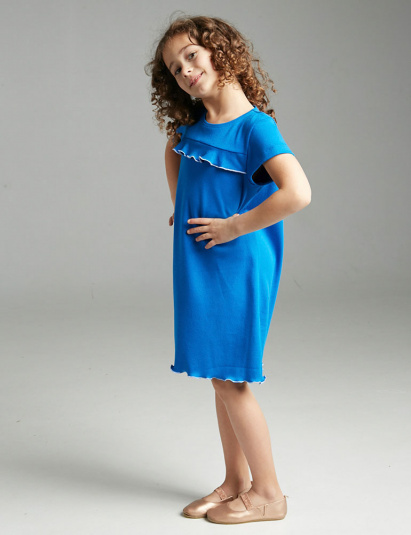 Сукня Promin модель 3250-05_222 — фото 4 - INTERTOP