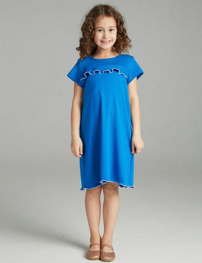 Сукня Promin модель 3250-05_222 — фото - INTERTOP