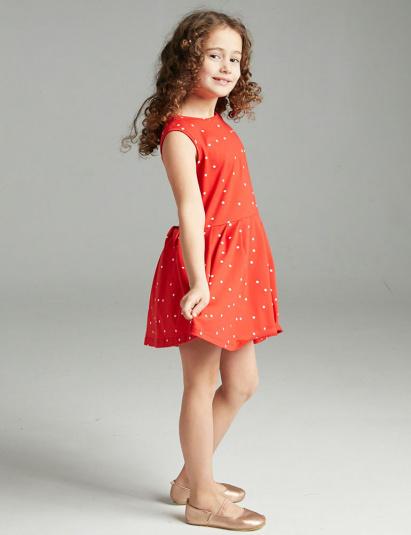 Сукня Promin модель 3250-06_048 — фото 2 - INTERTOP