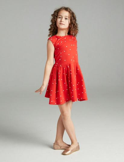 Сукня Promin модель 3250-06_048 — фото 3 - INTERTOP
