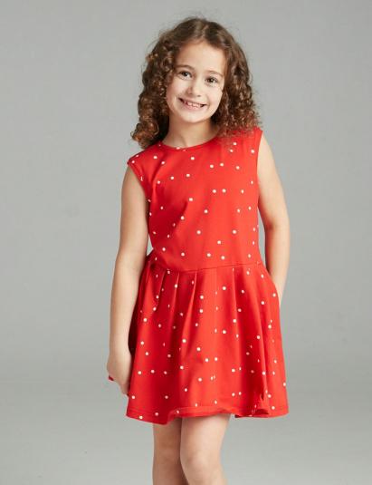 Сукня Promin модель 3250-06_048 — фото - INTERTOP