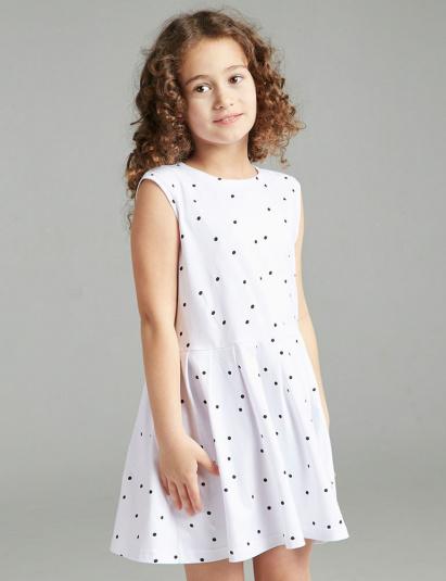 Сукня Promin модель 3250-06_049 — фото 2 - INTERTOP
