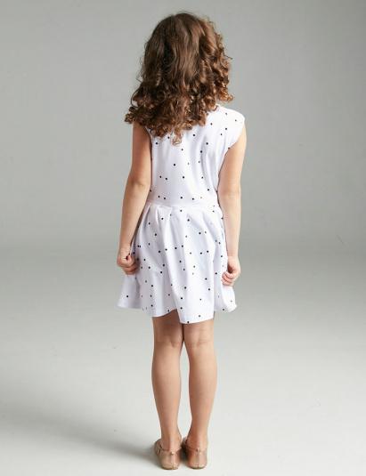 Сукня Promin модель 3250-06_049 — фото 3 - INTERTOP