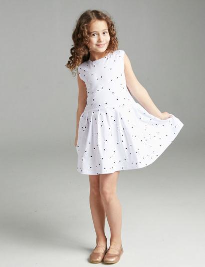 Сукня Promin модель 3250-06_049 — фото 4 - INTERTOP