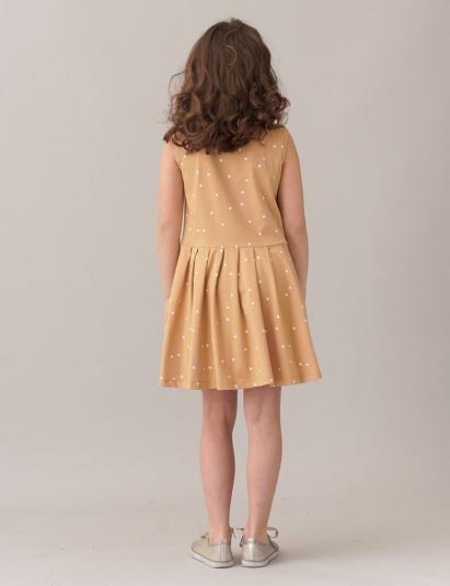 Сукня Promin модель 3250-06_050 — фото 2 - INTERTOP