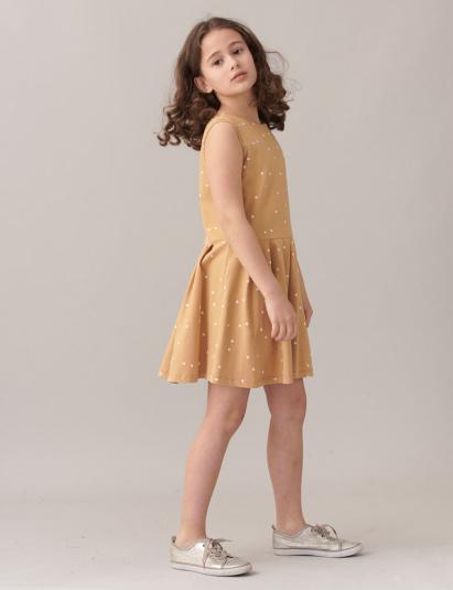 Сукня Promin модель 3250-06_050 — фото 3 - INTERTOP