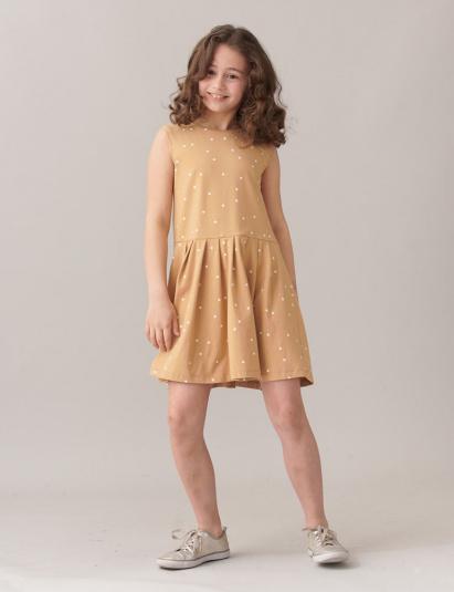 Сукня Promin модель 3250-06_050 — фото 4 - INTERTOP