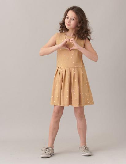 Сукня Promin модель 3250-06_050 — фото - INTERTOP