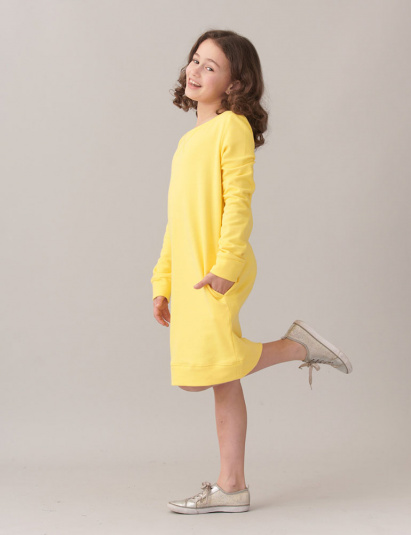 Сукня Promin модель 3250-08_258 — фото 2 - INTERTOP