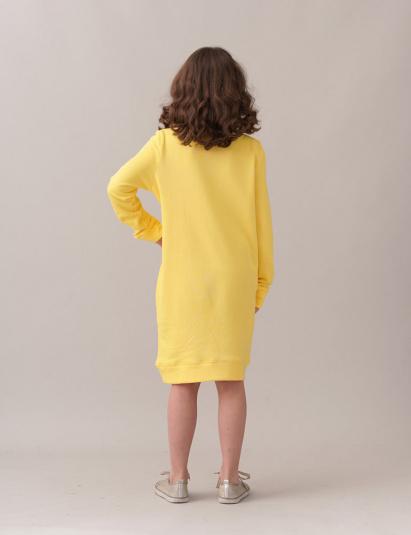 Сукня Promin модель 3250-08_258 — фото 3 - INTERTOP