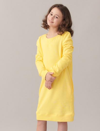 Сукня Promin модель 3250-08_258 — фото 4 - INTERTOP
