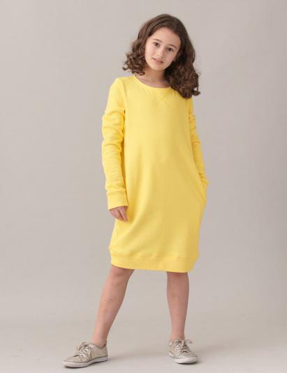 Сукня Promin модель 3250-08_258 — фото - INTERTOP