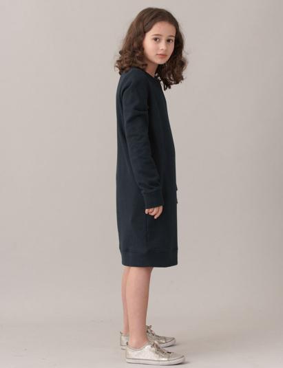 Сукня Promin модель 3250-08_264 — фото 2 - INTERTOP