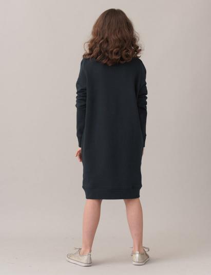Сукня Promin модель 3250-08_264 — фото 3 - INTERTOP