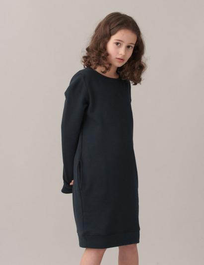 Сукня Promin модель 3250-08_264 — фото 4 - INTERTOP