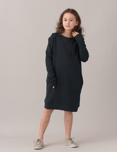Сукня Promin модель 3250-08_264 — фото - INTERTOP