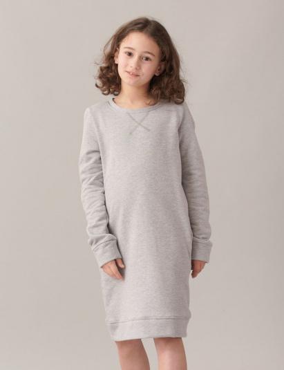 Сукня Promin модель 3250-08_355 — фото 2 - INTERTOP