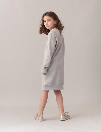 Сукня Promin модель 3250-08_355 — фото 3 - INTERTOP