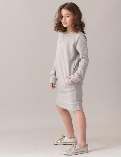 Сукня Promin модель 3250-08_355 — фото 4 - INTERTOP