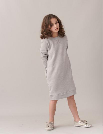 Сукня Promin модель 3250-08_355 — фото - INTERTOP