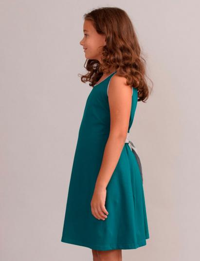Сукня Promin модель 3250-10_283 — фото 2 - INTERTOP