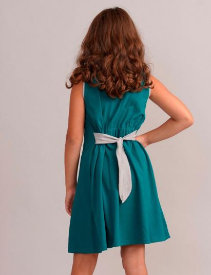 Сукня Promin модель 3250-10_283 — фото 3 - INTERTOP