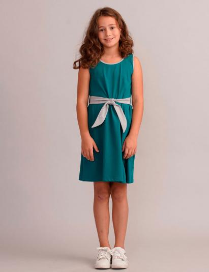 Сукня Promin модель 3250-10_283 — фото 4 - INTERTOP