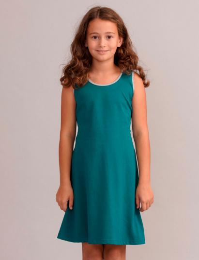 Сукня Promin модель 3250-10_283 — фото - INTERTOP