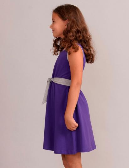 Сукня Promin модель 3250-10_363 — фото 2 - INTERTOP