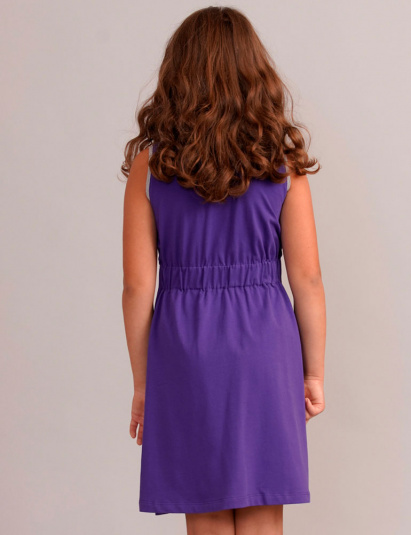 Сукня Promin модель 3250-10_363 — фото 3 - INTERTOP