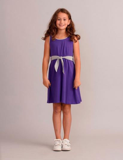 Сукня Promin модель 3250-10_363 — фото 4 - INTERTOP