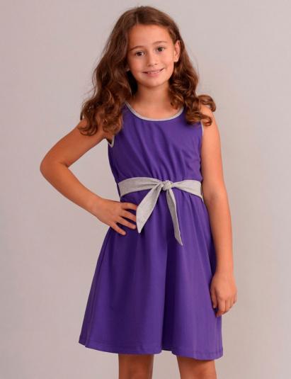 Сукня Promin модель 3250-10_363 — фото - INTERTOP