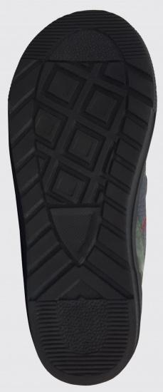 Ботинки для детей Minimen 32ZEL размеры обуви, 2017