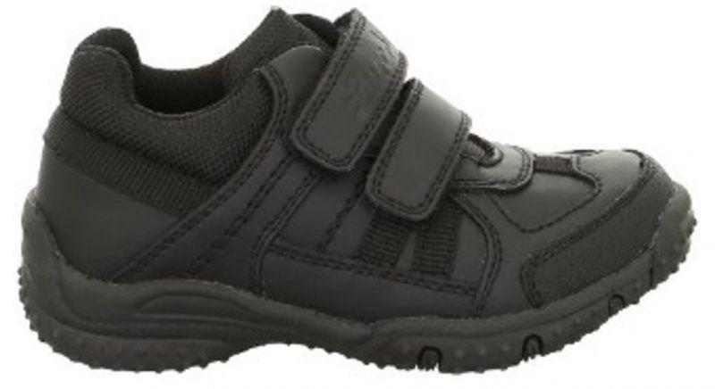 Ботинки для детей ботинки дет 33-30722-01 брендовая обувь, 2017