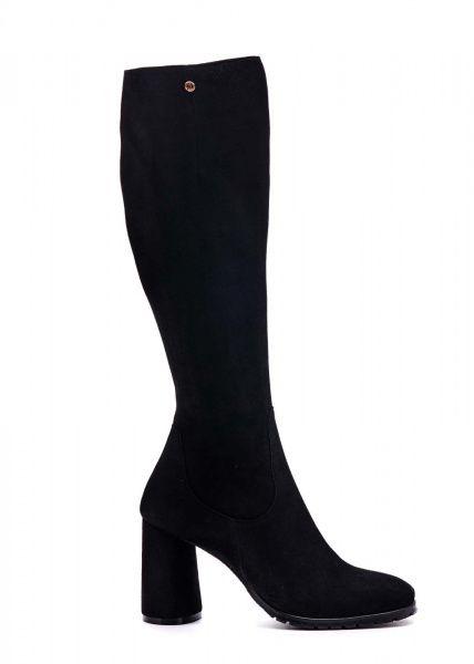 Сапоги женские Modus Vivendi 337221 размеры обуви, 2017