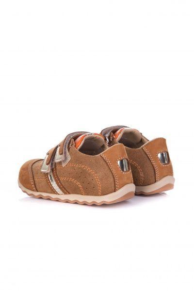 Кроссовки для детей Miracle Me 3415-006 купить обувь, 2017