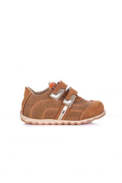 Кроссовки для детей Miracle Me 3415-006 брендовая обувь, 2017