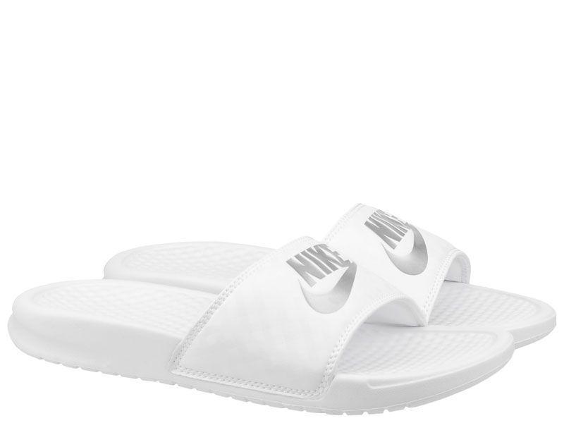 3e3a9c03 Тапки женские Women's Nike Benassi