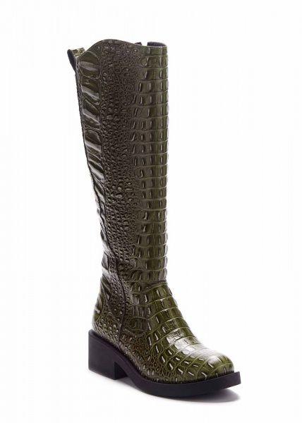Сапоги для женщин Modus Vivendi 351401 купить обувь, 2017