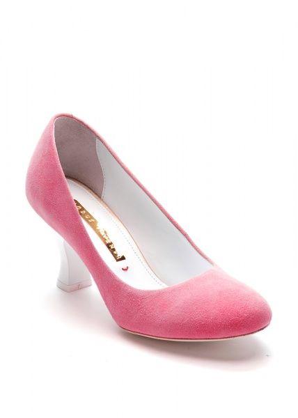 женские Туфли 375001 Modus Vivendi 375001 Заказать, 2017